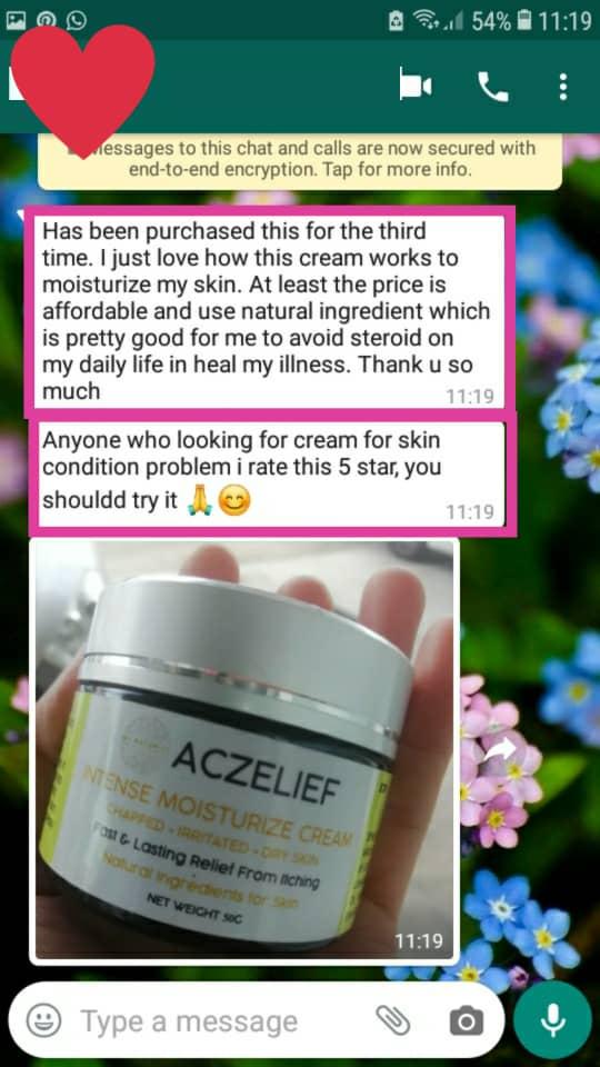 mynatury eczema cream 5